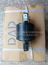 解放J6扭力胶芯100单孔/2919065-242