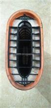 德龙X3000直流滤芯蜂窝滤芯/DZ96259191790