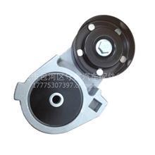 東風雷諾DCI11-420   D5010412956漲緊輪/油封皮帶廠家批發價格