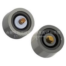 惰輪MS40D-1002460玉柴機器YC4E漲緊輪/油封皮帶廠家批發價格