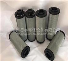 索菲玛滤芯CA202CD1液压油滤芯/CA202CD1液压滤芯