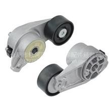 東風雷諾DCI11-420   D5010550335漲緊輪/油封皮帶廠家批發價格