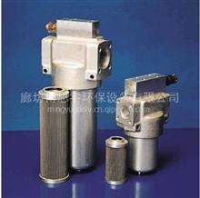大生滤芯352-06-200K液压油滤芯/352-06-200K液压滤芯