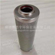 力士乐滤芯250FEN0040H10X-B00-00V5高压过滤器液压油滤芯