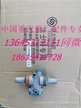 原厂法士特变速箱空气调节器/法士特变速箱空滤调压阀A-C03002-13/A-C03002-13