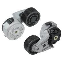 東風康明斯ISL   C3976831漲緊輪/油封皮帶廠家批發價格