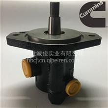 东风康明斯6BT发动机配件 动力转向泵 5264420/5264420