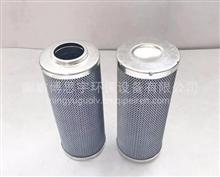 承天倍达滤芯21FC1121-60X160/20液压油滤芯/21FC1121-60X160/20液压滤芯