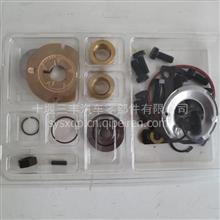 【3545746】适用于康明斯发动机K19增压器修理包