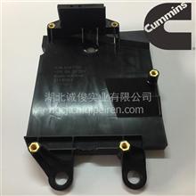 东风康明斯ISDE发动机电控模块支架 5367700/5367700
