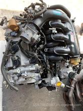 天津皇冠2.5排量发动机总成二手拆车件/在
