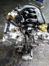 2014款锐志2.5发动机漂亮货拆车件/在