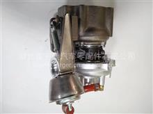 悍马压路机 道依茨K04 TN04299166KZ博格华纳增压器/ 53049880087