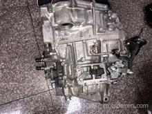 丰田汉兰达2.7自动波箱二手原装拆车件/在
