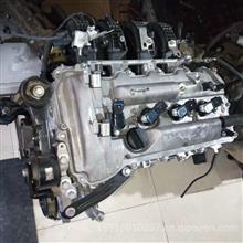 汉兰达1AR型号发动机原装二手拆车件/在