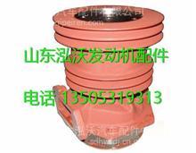 潍柴WD615水泵61500060050