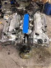 08款丰田锐志2.5发动机总成二手拆车件/在
