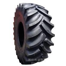 联合收割机轮胎10-15-24 23.1-26 10.0/75-15.3 12.00-18 14.9-24