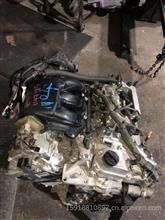 丰田塞纳3.5排量发动机总成二手拆车件/在