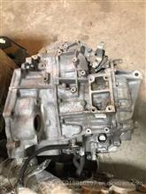凌志RX270变速箱总成二手拆车件/在