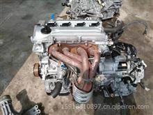 09丰田凯美瑞2.4发动机二手拆车件/在