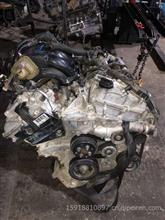 凌志ES350发动机进口货原装拆车件/在