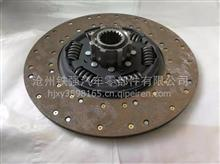 厂家直销1878000300  沃尔沃  离合器片  离合器压盘/ 1878000300