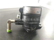 云内动力发动机原厂配件HA2349转向油泵总成(FZB12T1)(ZD41)/HA2349转向油泵总成FZB12T1ZD41