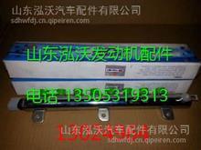 潍柴WP6电喷发动机共轨管 13024964/ 13024964