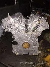 06款丰田锐志2.5发动机总成二手拆车件/在
