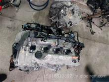 丰田汉兰达2.7排量发动机进口货拆车件/在