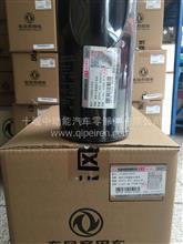 东风商用车天龙雷诺国五发动机油水分离器滤芯 1125030-TF370/ 1125030-TF370