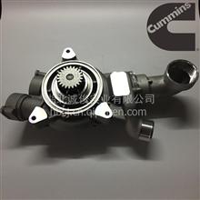 东风雷诺发动机水泵带堵塞总成含O型圈修理包 D5600222003/D5600222003