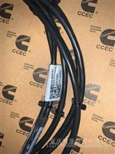 康明斯KTA系列转速传感器/3034572