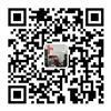 福田戴姆勒欧曼欧曼新款GTL EST 手动阀/H4353070020A0