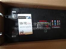 供应骆驼165W蓄电池总成(免维护)/6-QW-165W