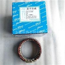 AC172RA系列6332-A1488发电机定子总成/6332-A1488