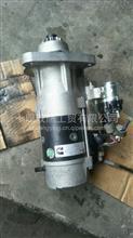 佩特莱HM95R3002SE起动机5364880/C5364880