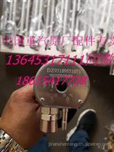 陕汽德龙X3000油量传感器/德龙X3000油箱浮子油浮子DZ93189551071/DZ93189551071