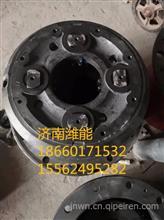同力华菱美驰轮边减速器总成/83810300