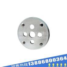 进口康明斯柴油发动机配件5265057曲轴垫块/5265057