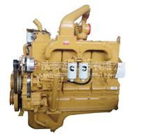柳工TY230推土机发动机 康明斯NTAA855-C280S20发动机