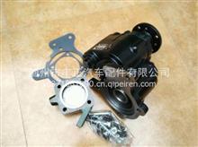 专用车配件取力器总成包邮 解放10挡12档变速箱取力器/一流品质原厂直供CA12TAX210M