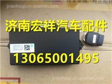 LG1611338037重汽豪沃HOWO轻卡车门控制器总成/LG1611338037