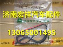 LG1611230130 重汽豪沃HOWO轻卡密封条米/LG1611230130