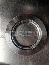 天龙旗舰前轮油封座圈/3103076-T38A1