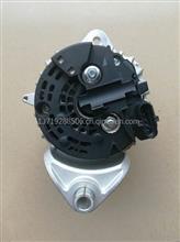 外贸出口 沃尔沃泵车 卡车 发电机 0124555009/20850236