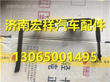 LG1611230309 重汽豪沃HOWO轻卡左踏板支架/LG1611230309