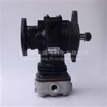 康明斯发动机空气压缩机空气压缩机 发动机空压机/ 3509N-010-B