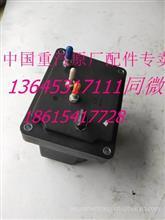 重汽豪沃轻卡尿素泵总成/HOWO轻卡尿素溶液供给泵总成KL-JP-01/KL-JP-01